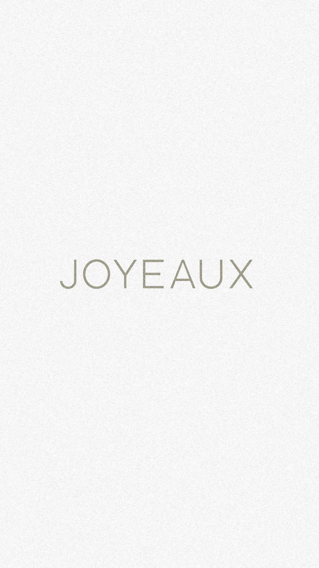 JOYEAUX.jpg