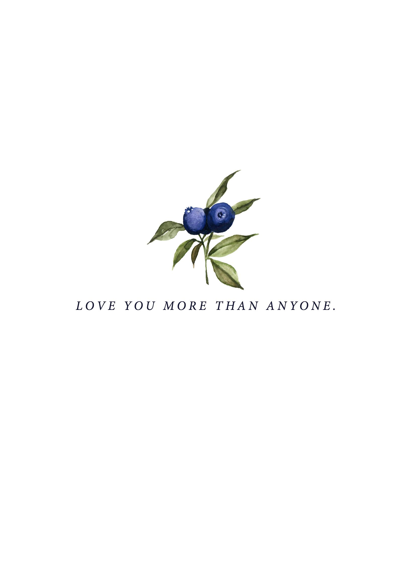 More Than Anyone.jpg