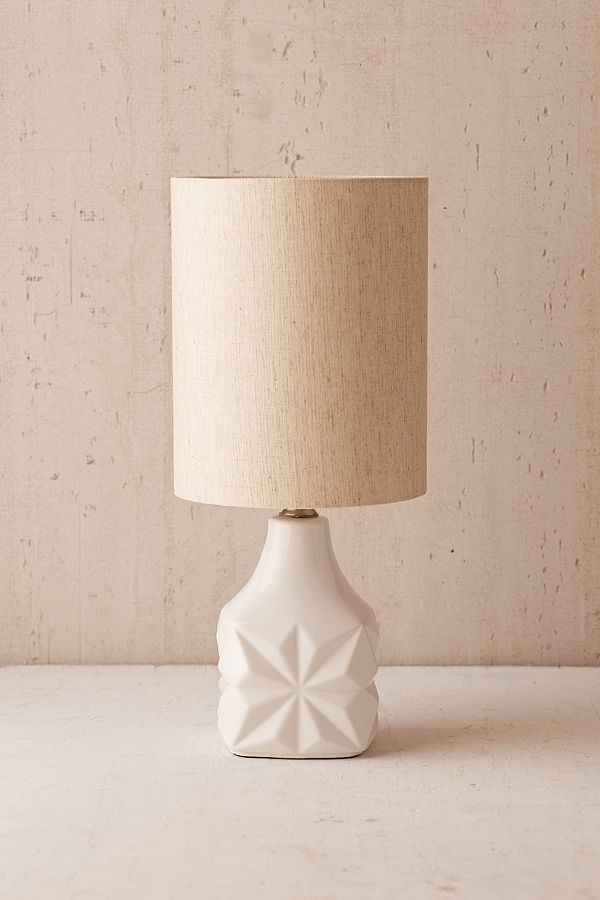 Table Lamp from Urban Outfitters - $69