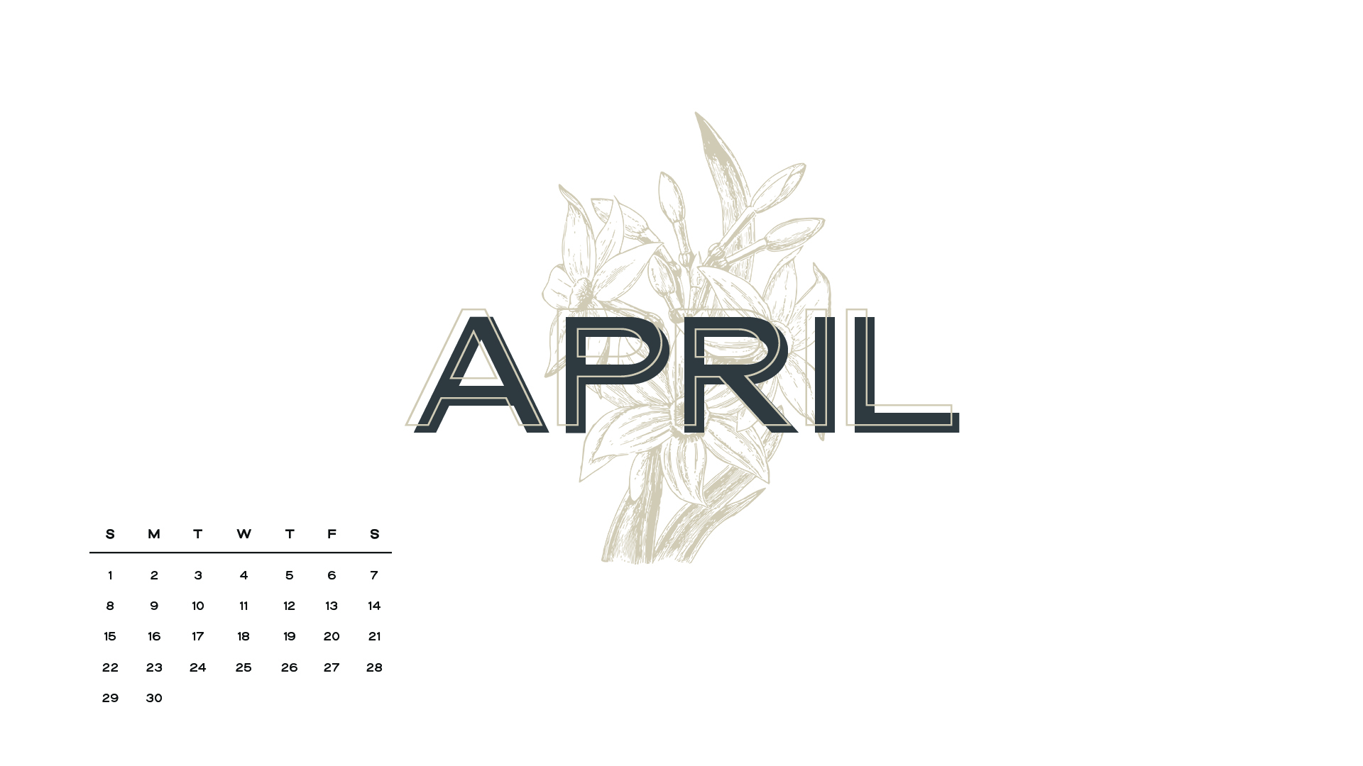 April Desktop Calendar.jpg