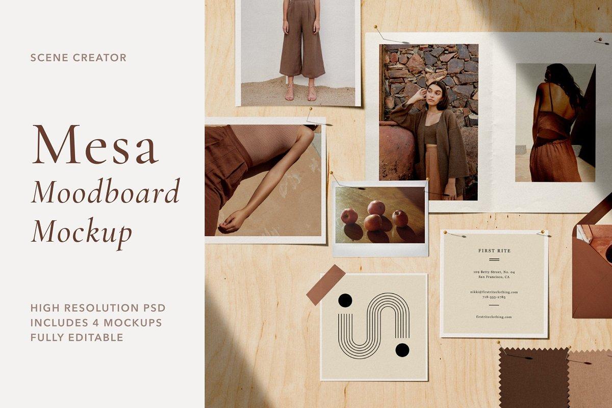 mesa-01-.jpg