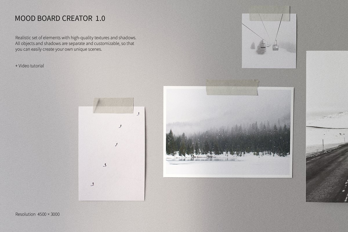 mood-board-creator-1.0-.jpg