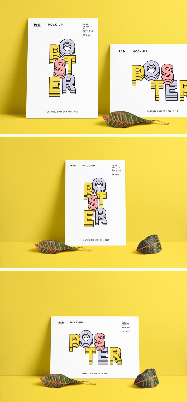 Poster-Mockup-Portret-Landscape-600.jpg