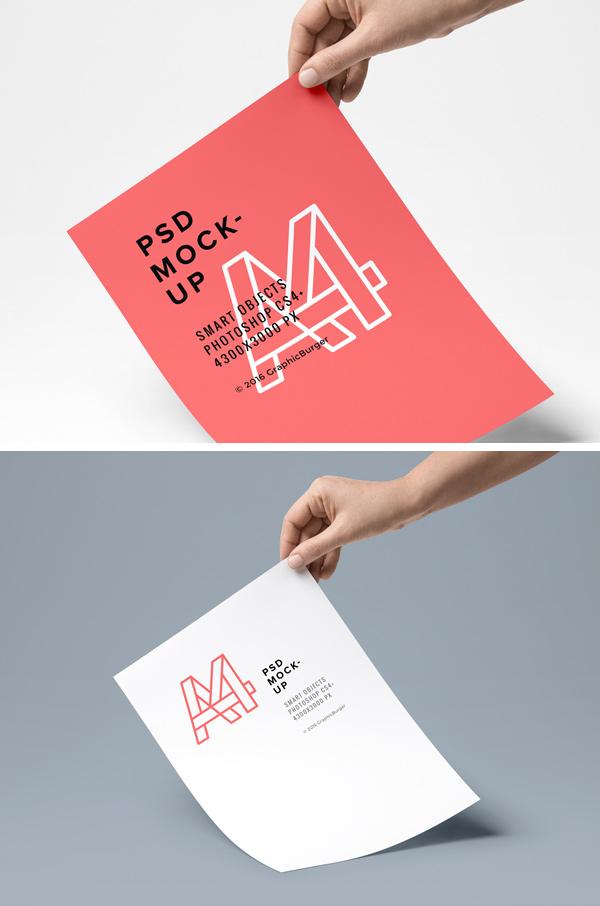 A4-Paper-PSD-MockUp-4-600.jpg