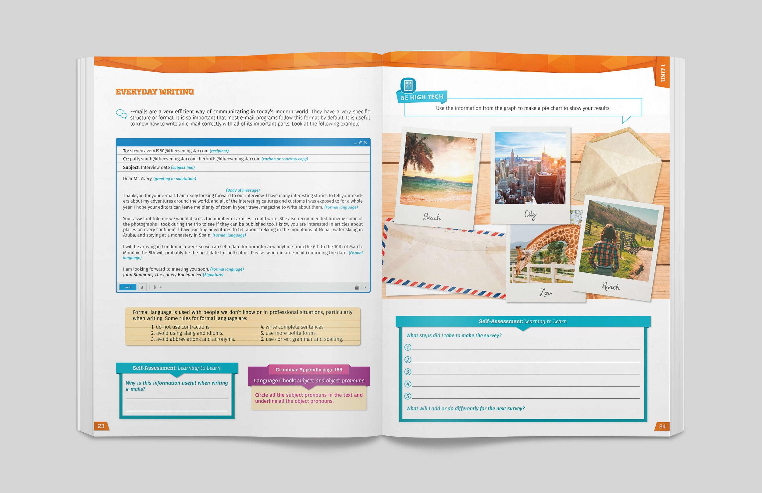 Open Book_AMCO_1_web.jpg