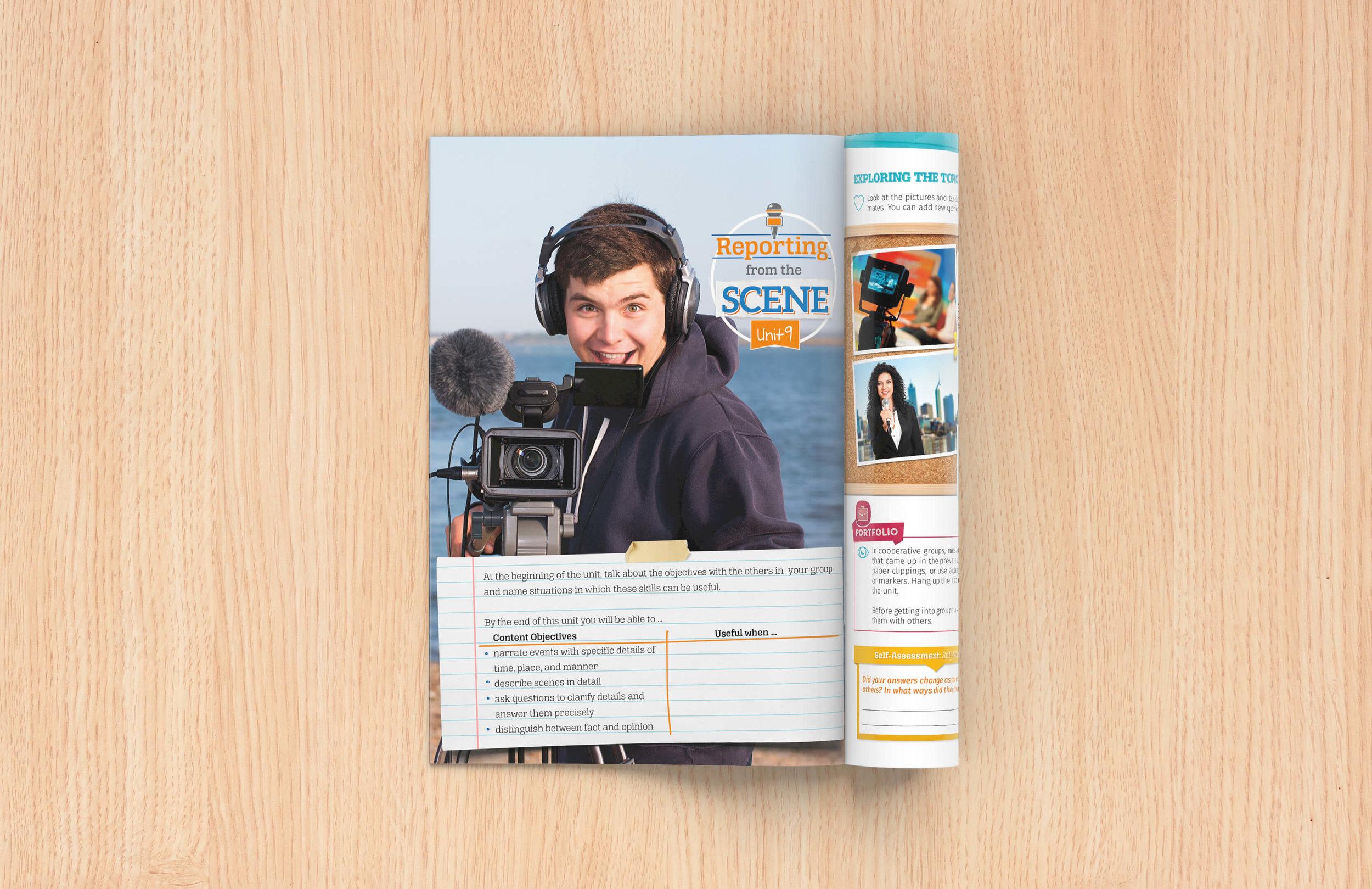 book_web.jpg