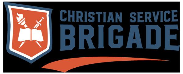 Christian Service brigade.png
