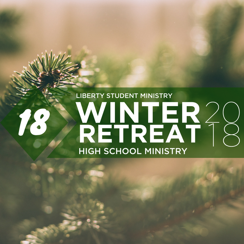 WINTER RETREAT HIGH SCHOOL 2018-12.png