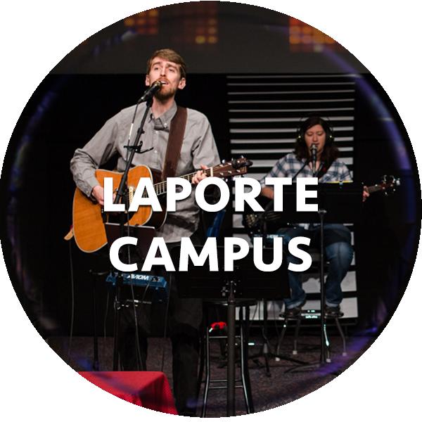 LP-Campus-Circle  - 2019.png