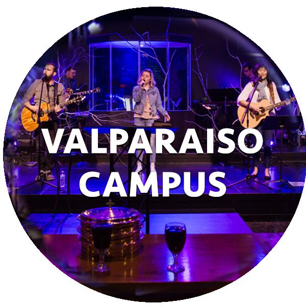Valpo-Campus-Circle - 2019-2.png