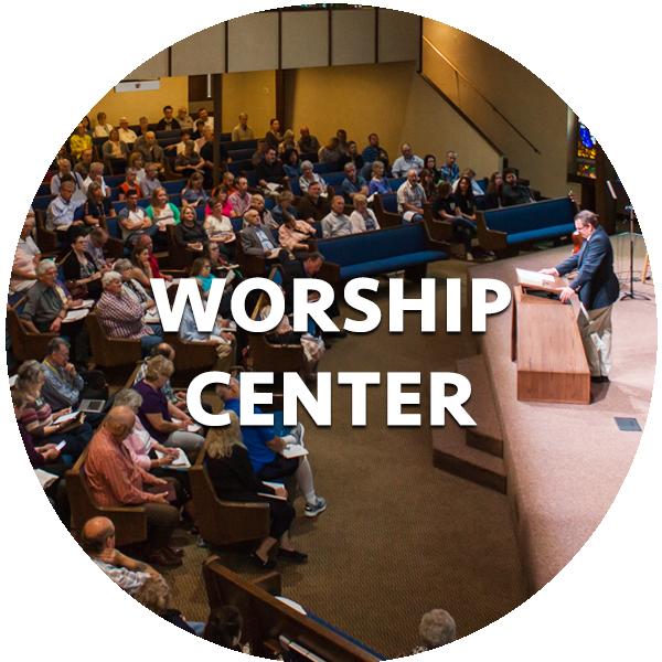 Worship Centers-Circle  - 2019.png