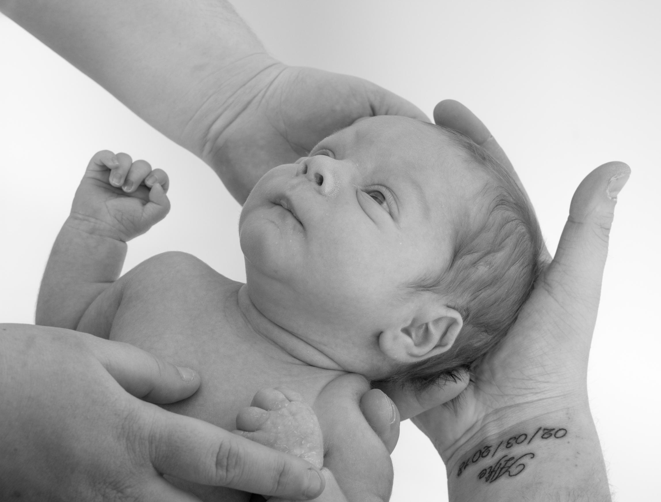 Baby Alfie-170.jpg