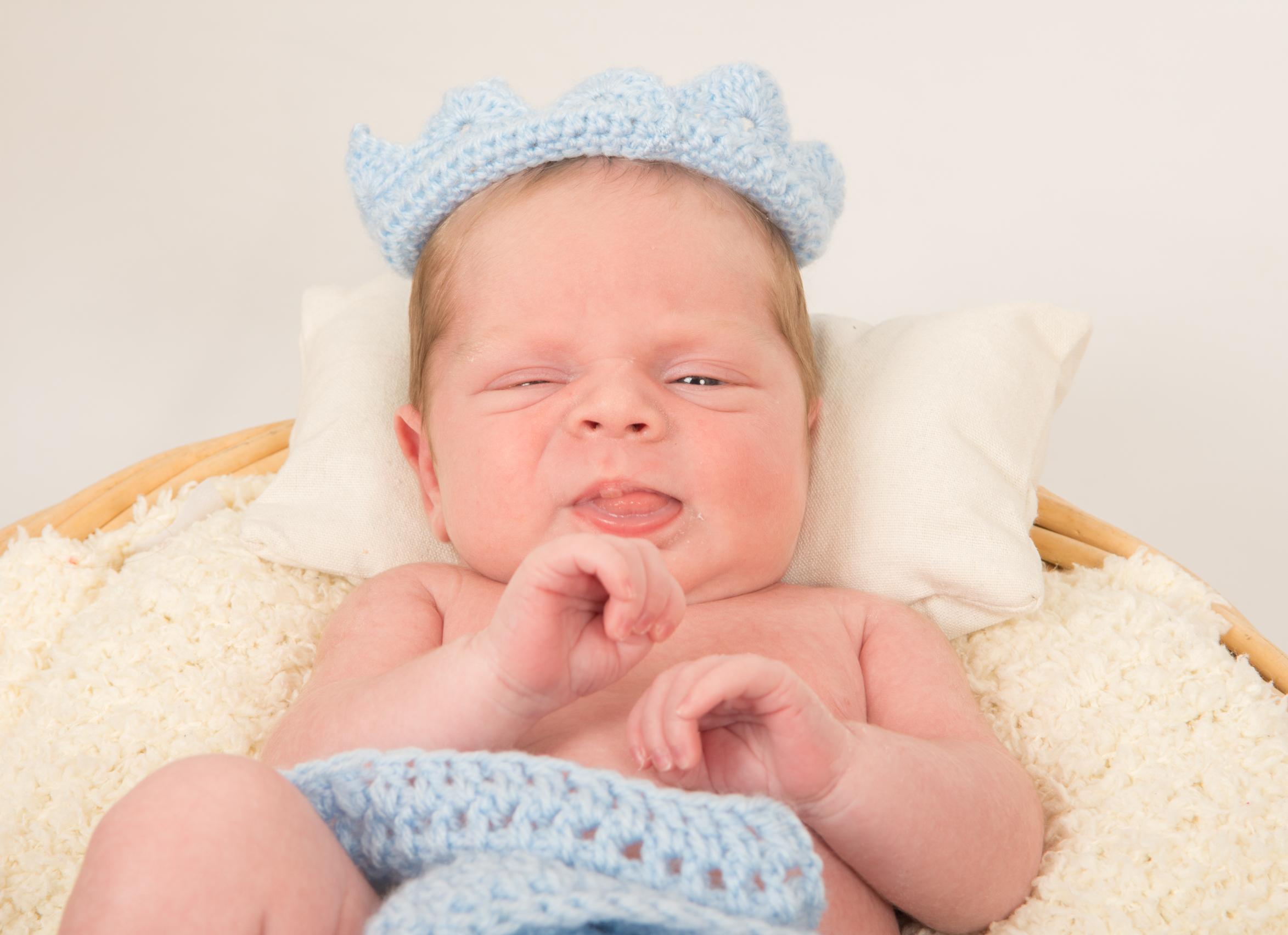 Baby Alfie-151.jpg