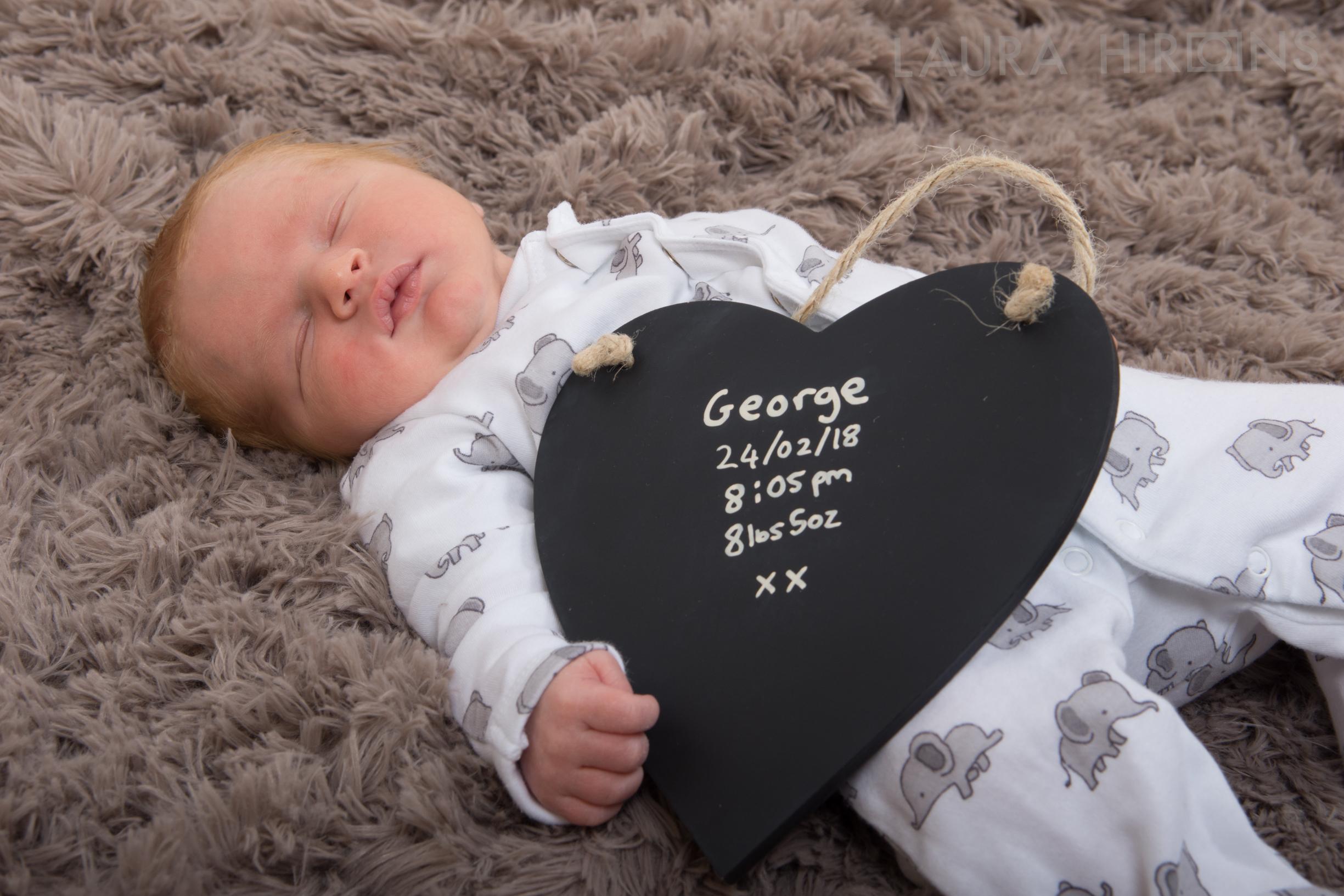 Baby George-068.jpg