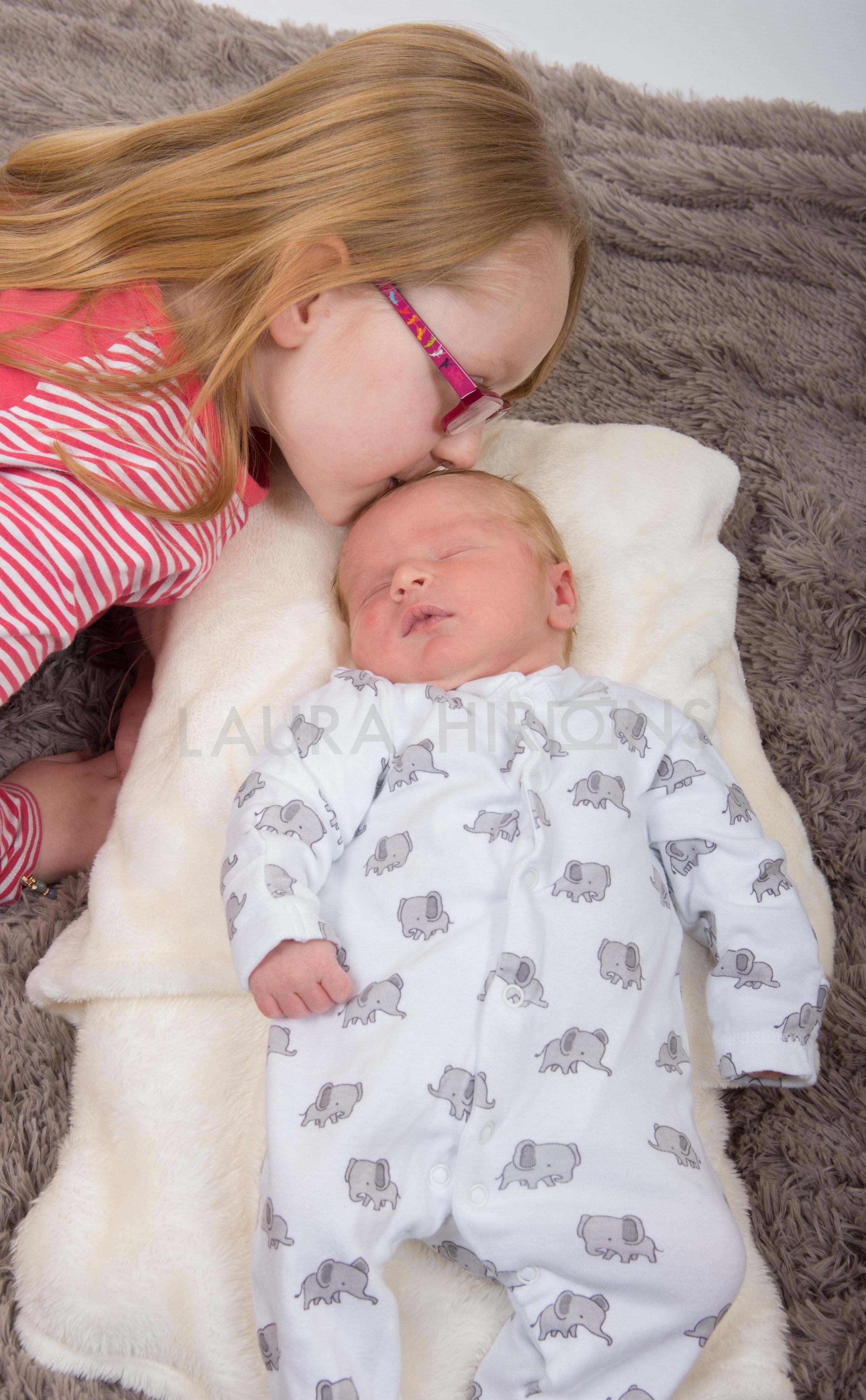 Baby George-022.jpg