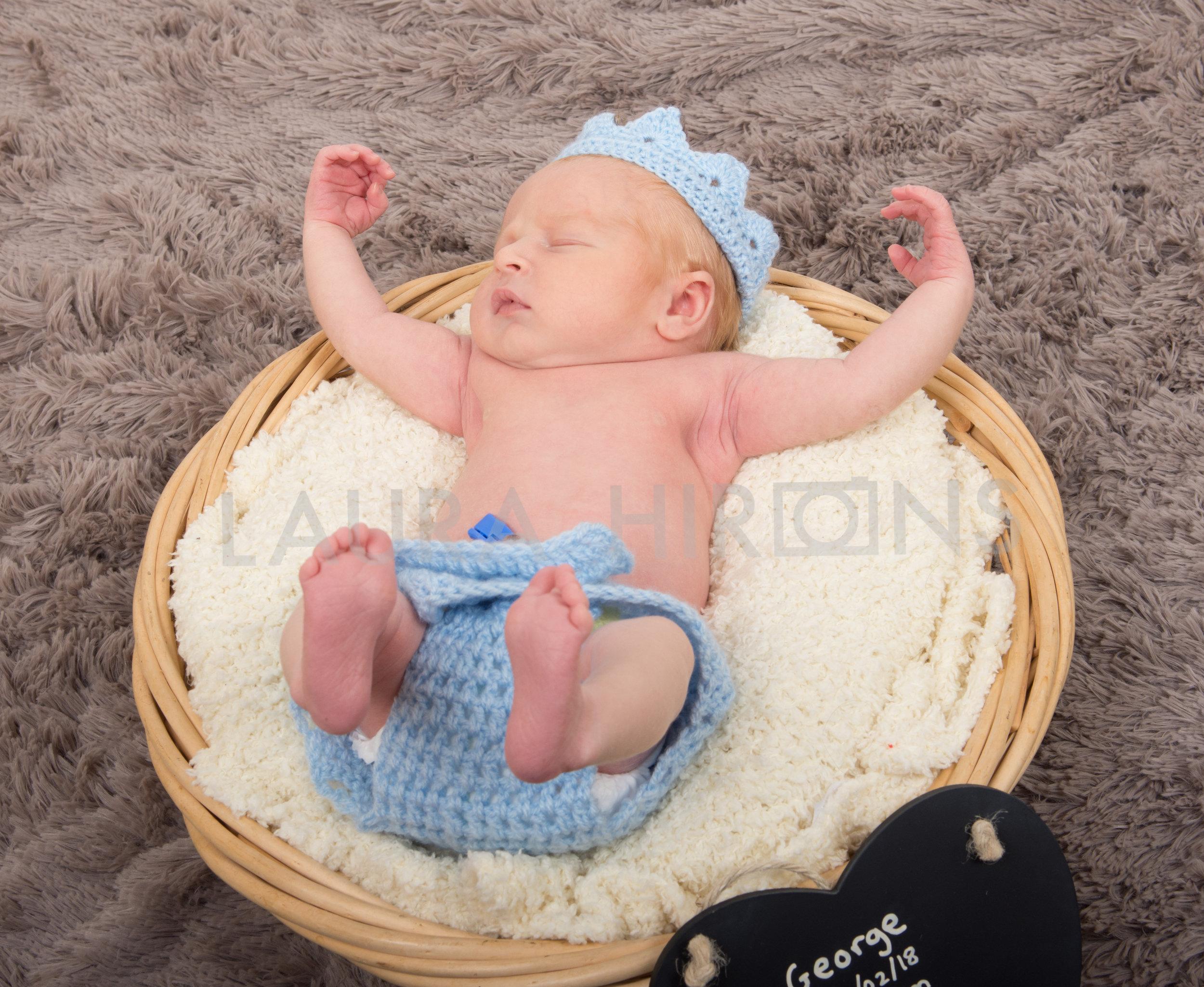 Baby George-121.jpg