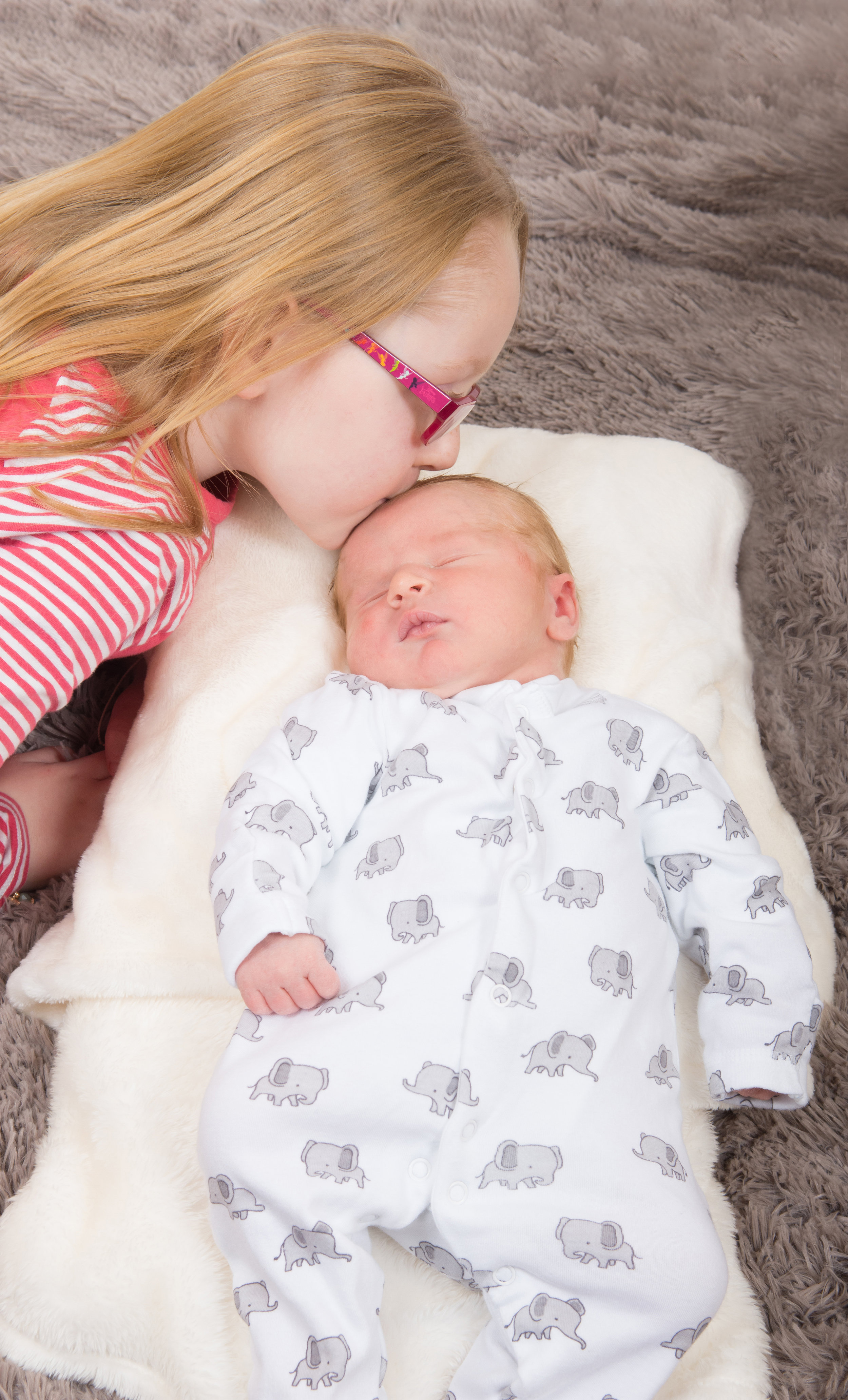Baby George-021-2.jpg