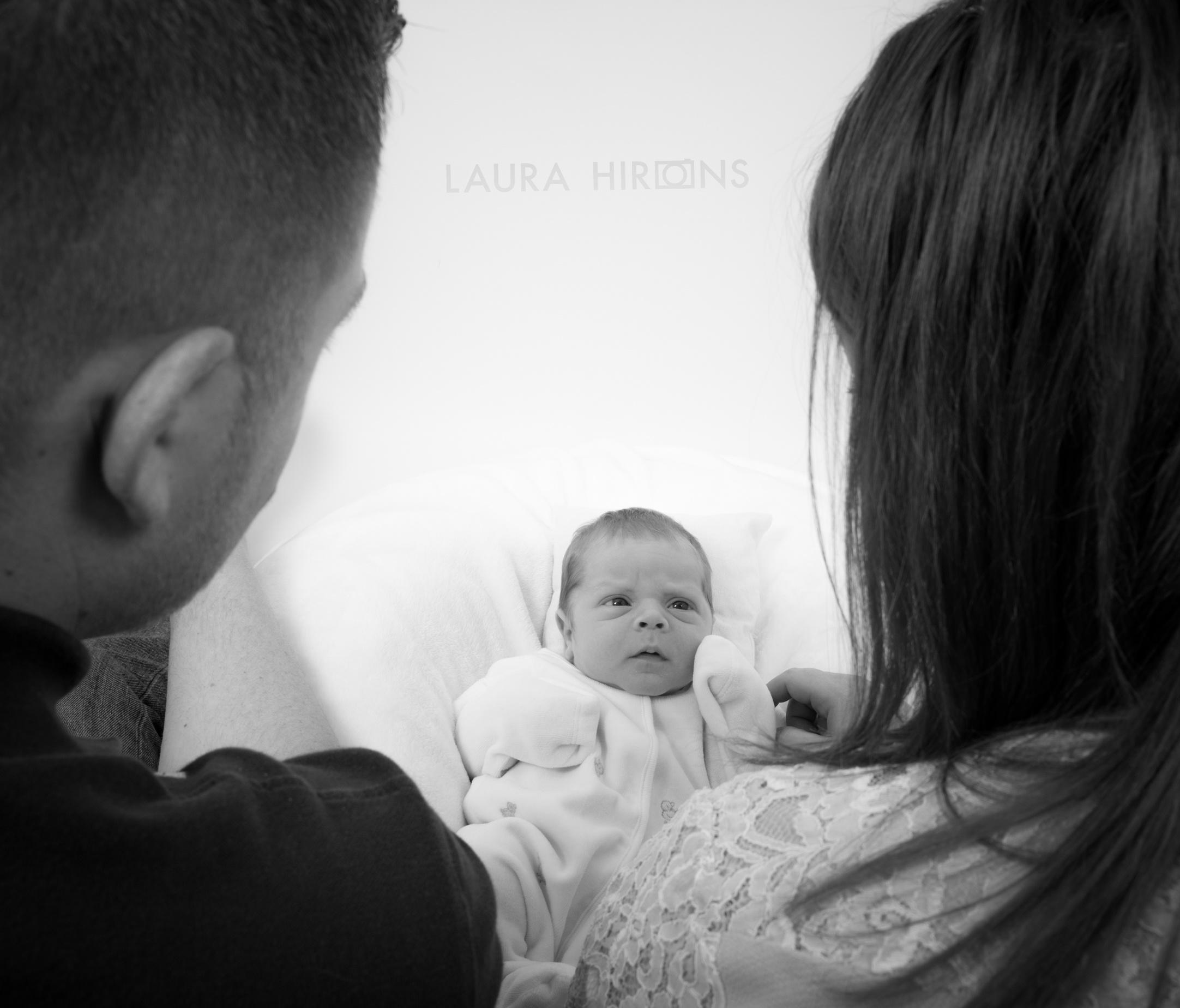 Baby Alfie-033-2.jpg