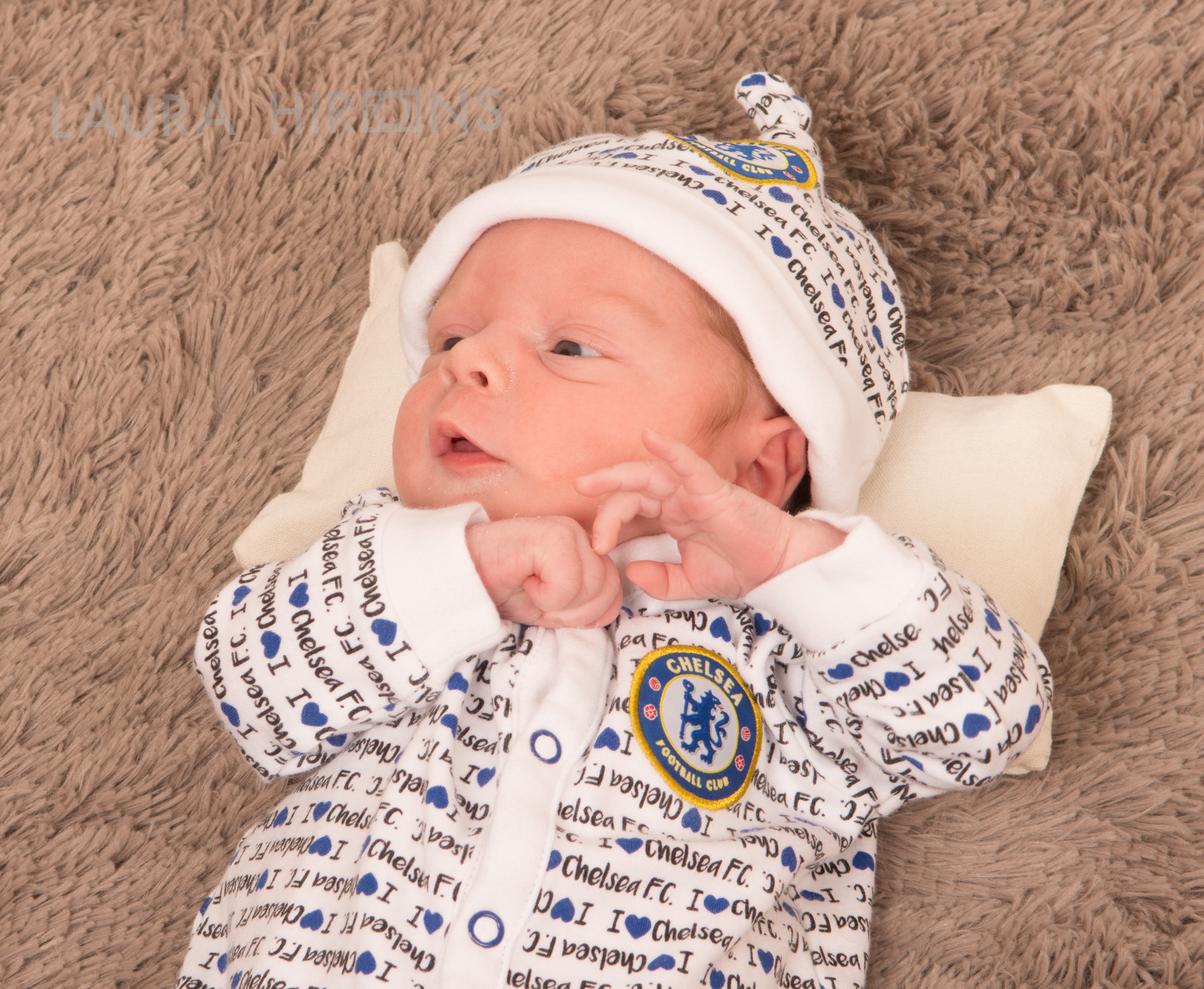 Baby Alfie-109 copy.jpg
