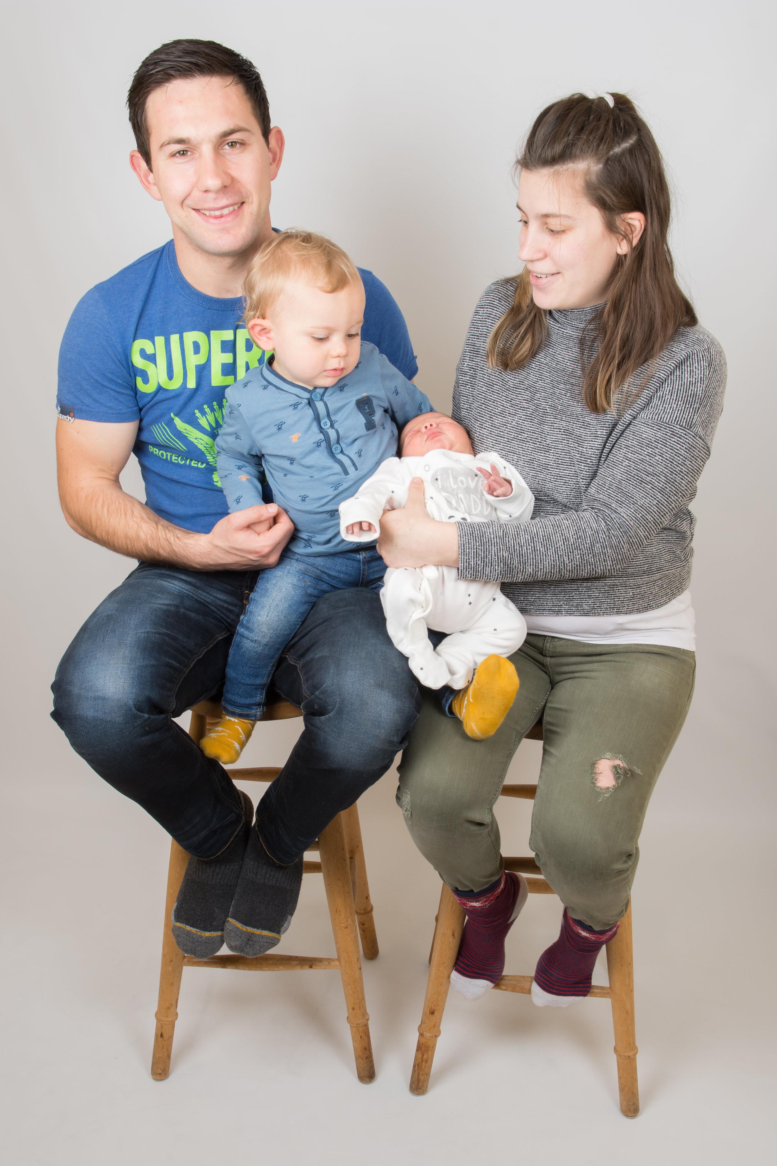Jaime & Family-007.jpg