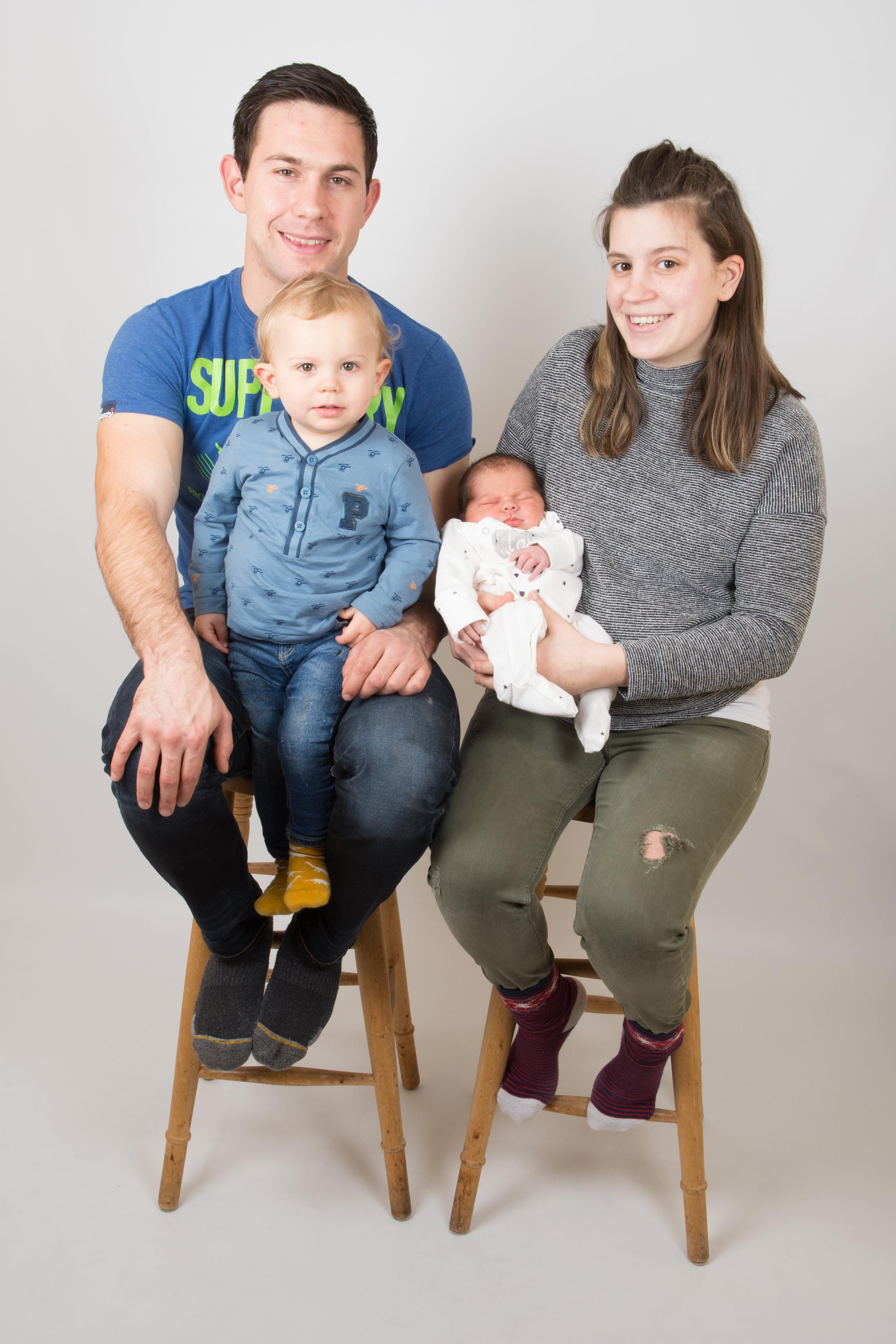 Jaime & Family-015.jpg