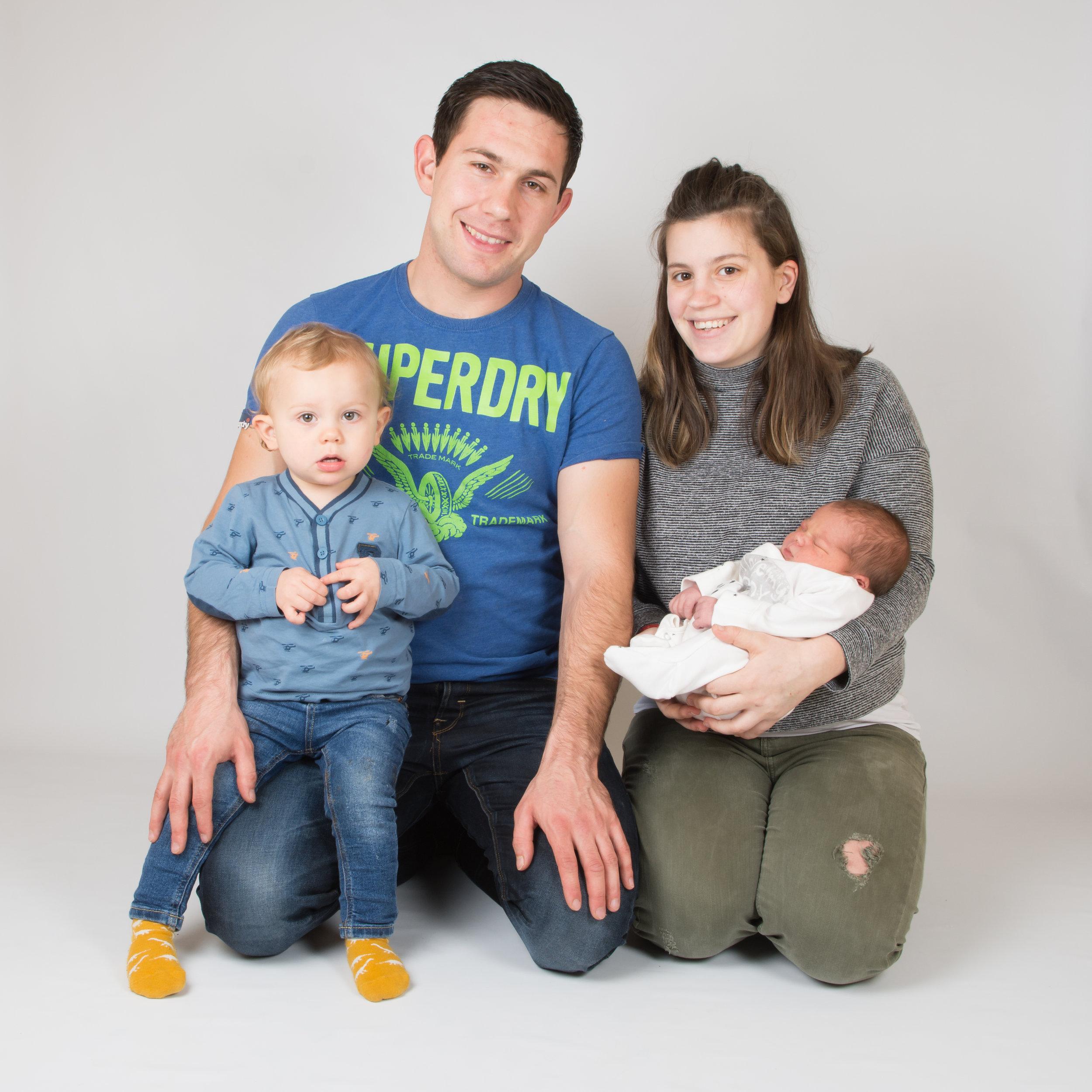 Jaime & Family-024.jpg