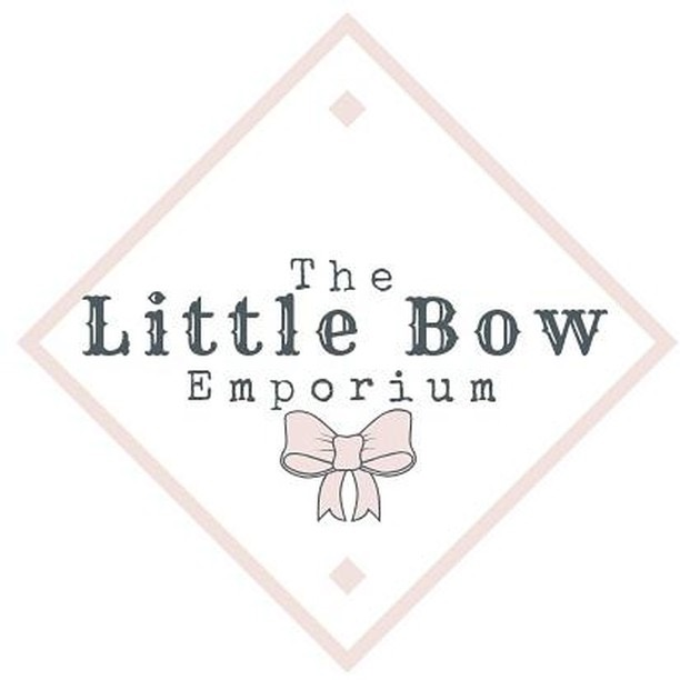 The Little Bow Emporium - Beautiful handmade accesories.I have secured you 10% off your whole order, and free delivery!https://www.facebook.com/izziebowsandroses/