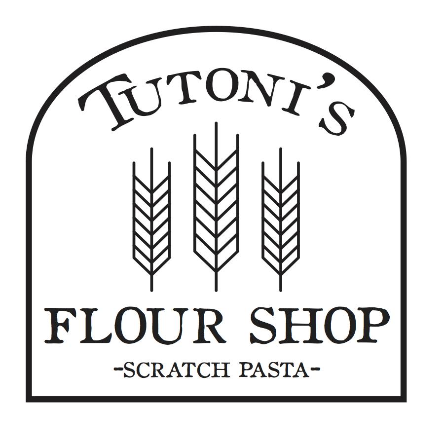 Tutoni's Flour Shop-- White.jpg
