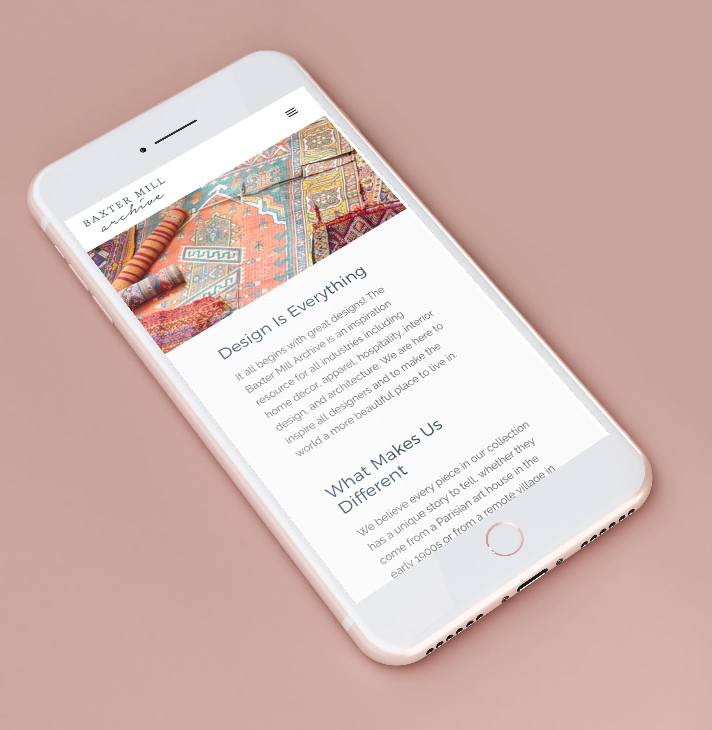 iPhone_Watch_Card_NEW_BMAwebsite.jpg