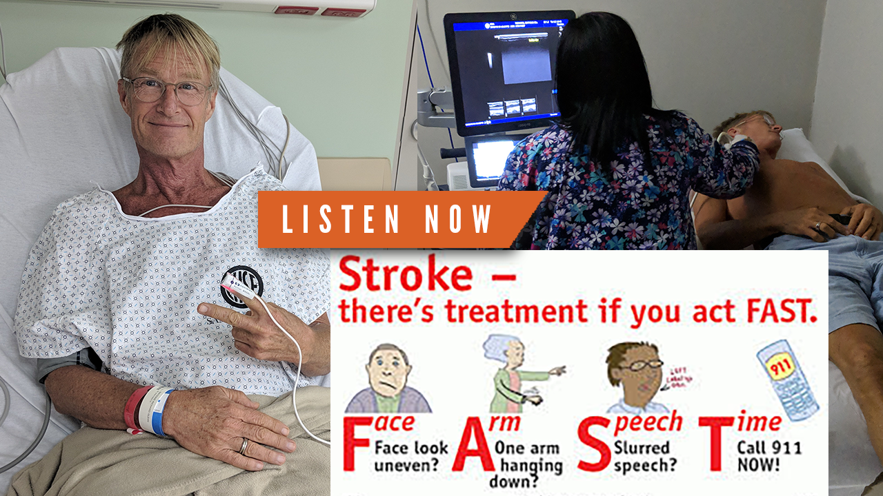 stroke-cover-image-FLAT.png