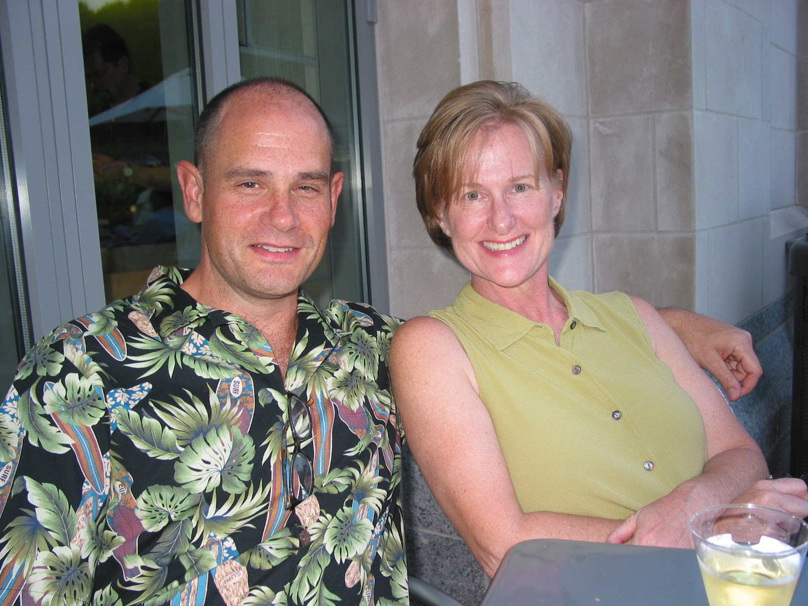Nancy_and_Paul.JPG