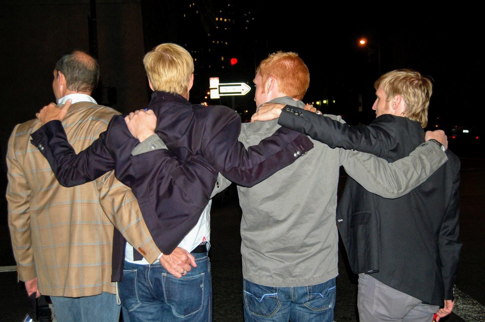 Matkins_boys_back.JPG