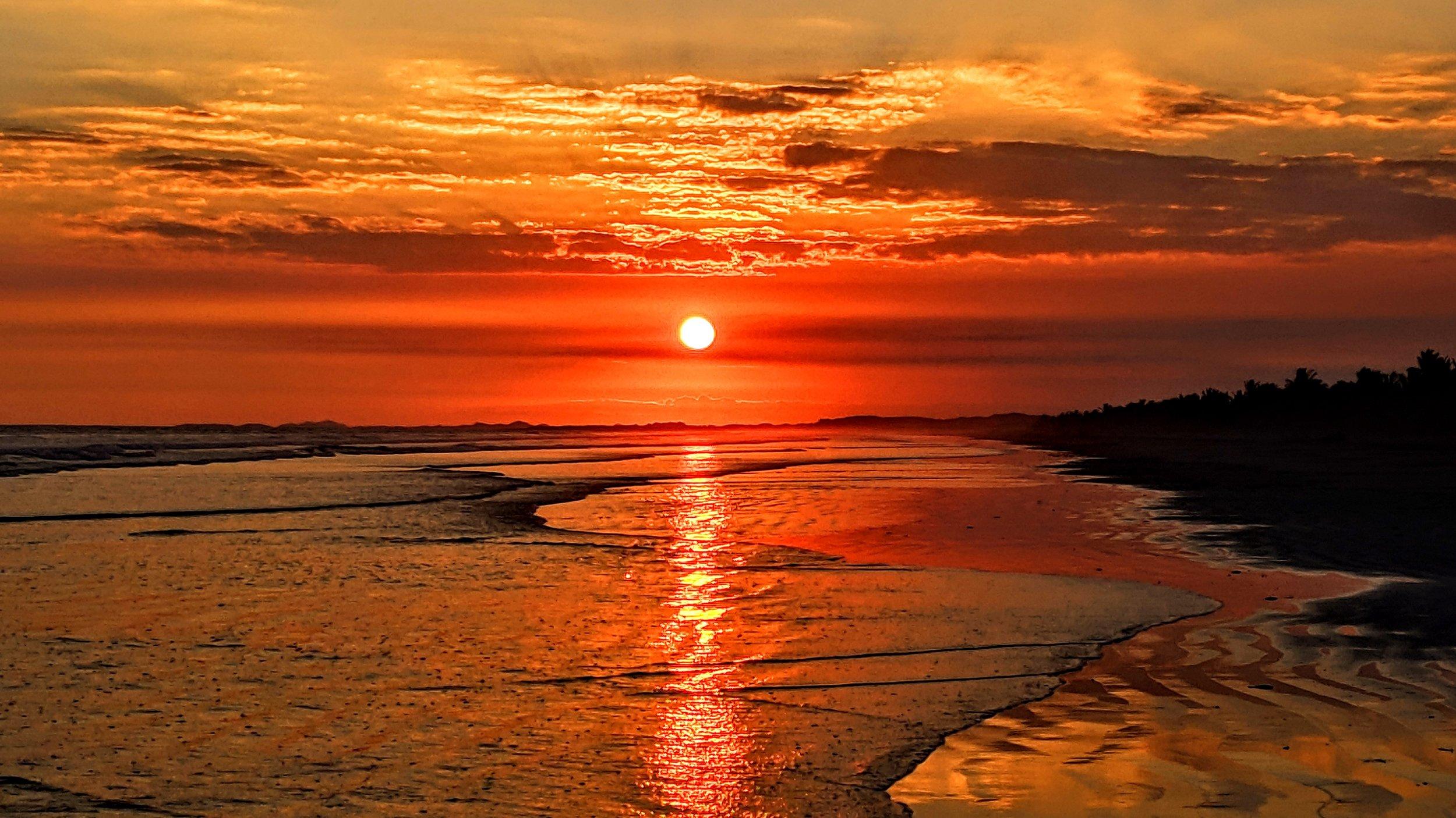 Lajas-sunset.jpg