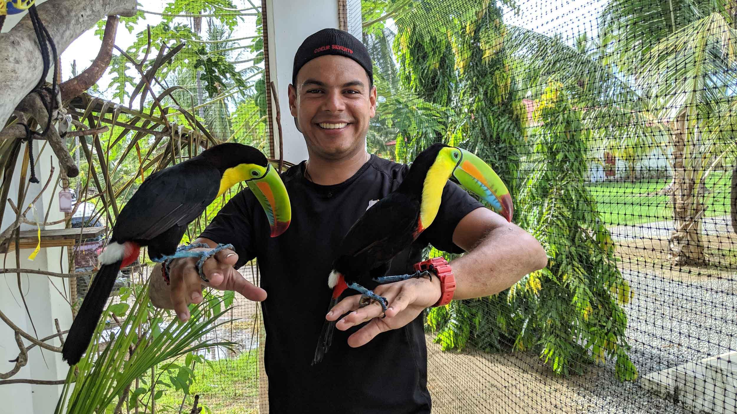 jens-toucans.jpg