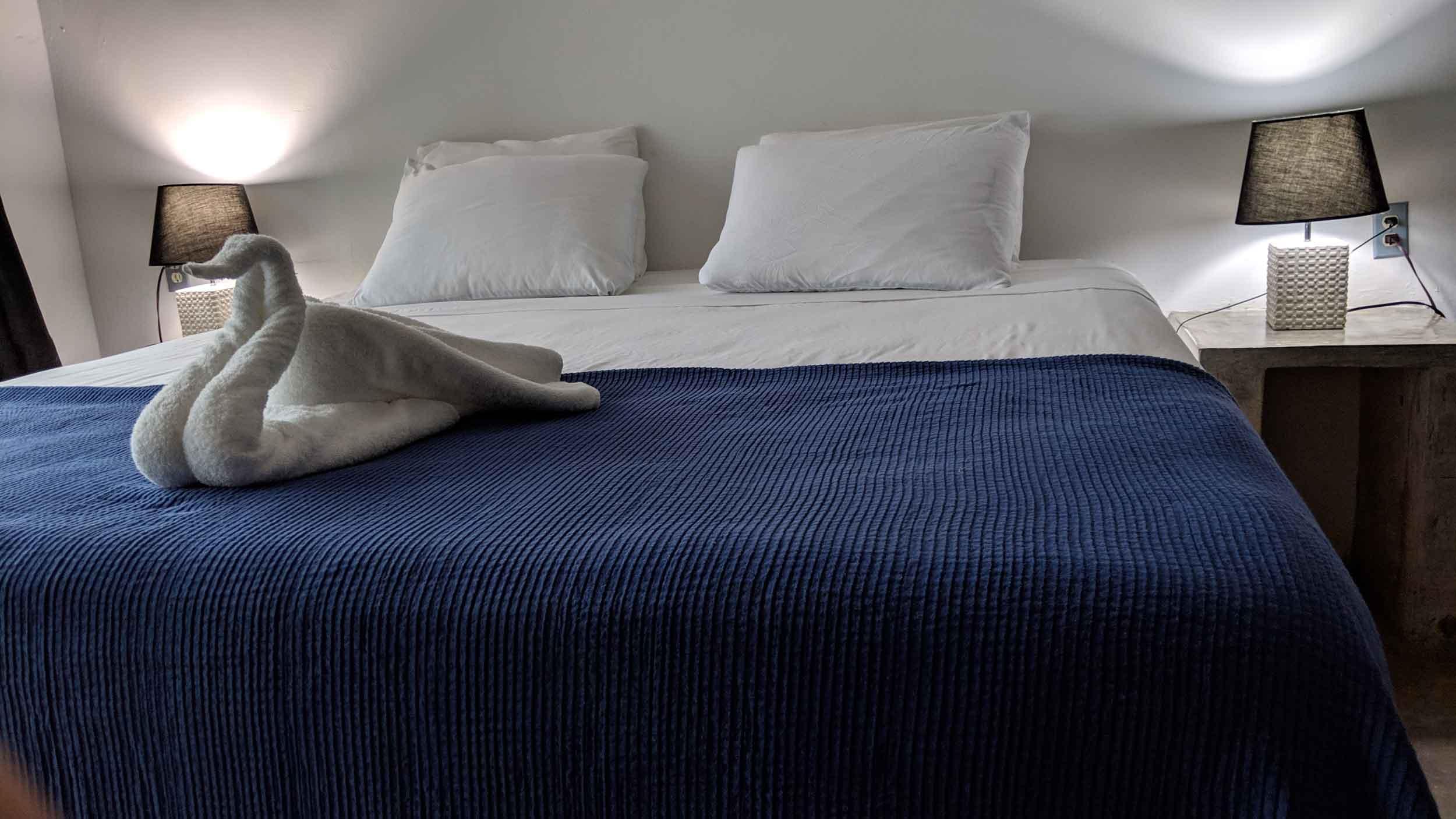 bed-swan.jpg