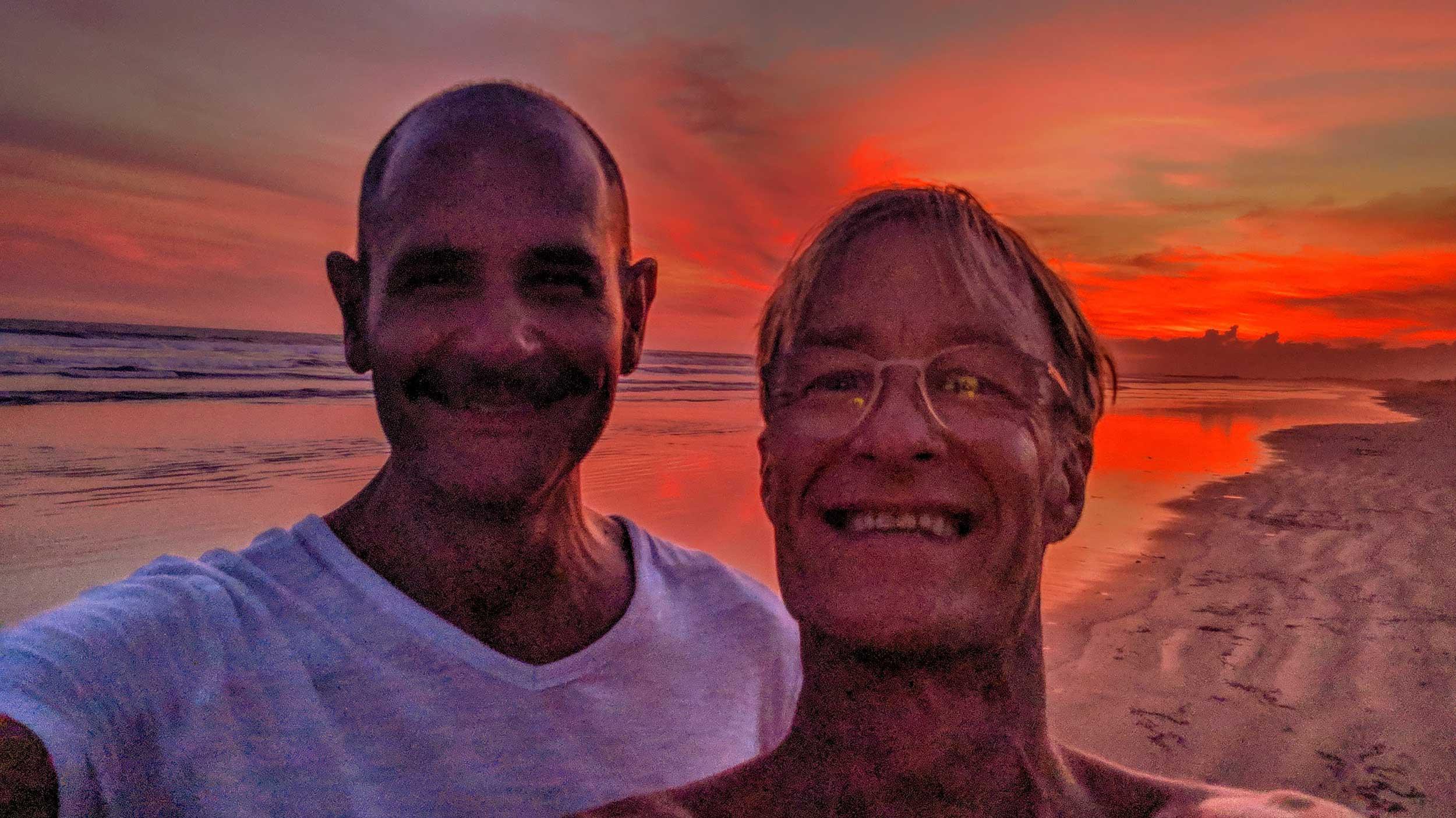 sunset-selfie.jpg