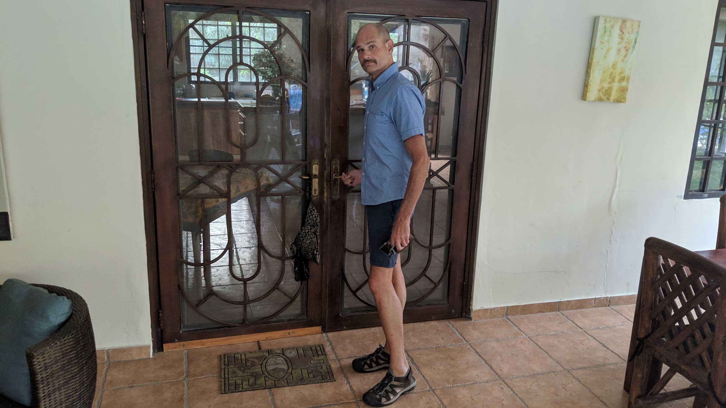 Paul-front-door.jpg