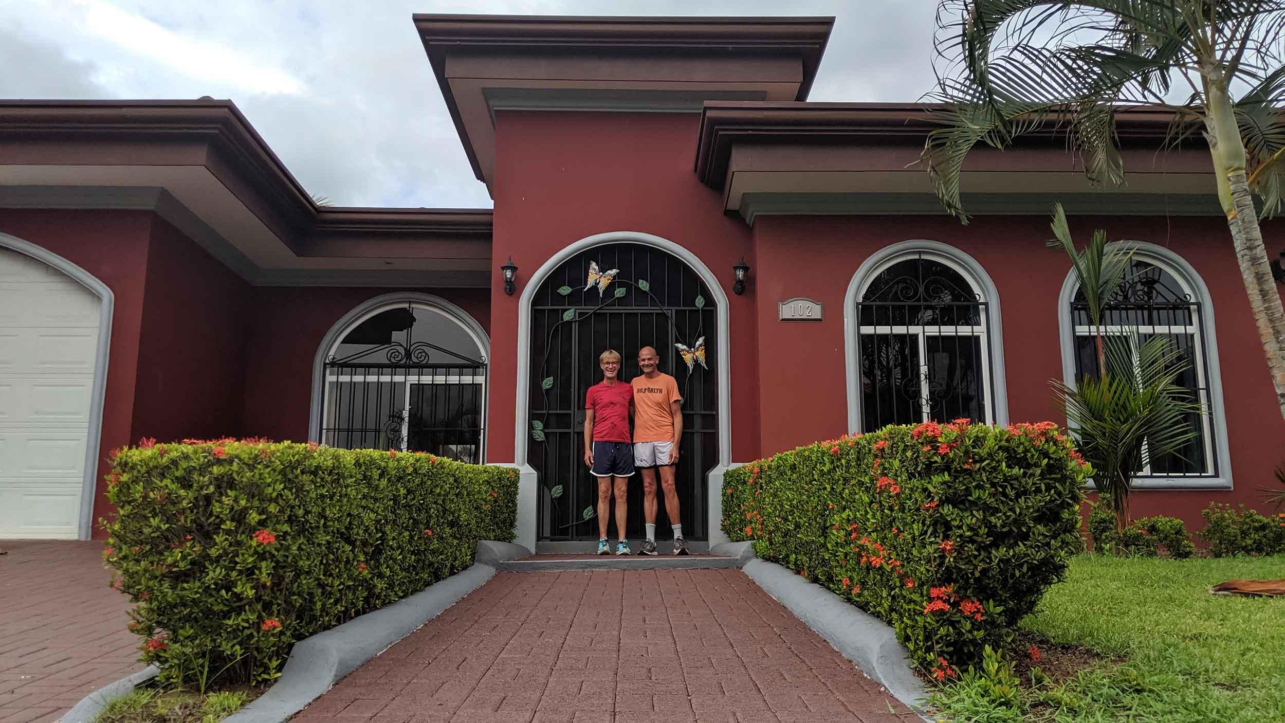 house-outside1.jpg