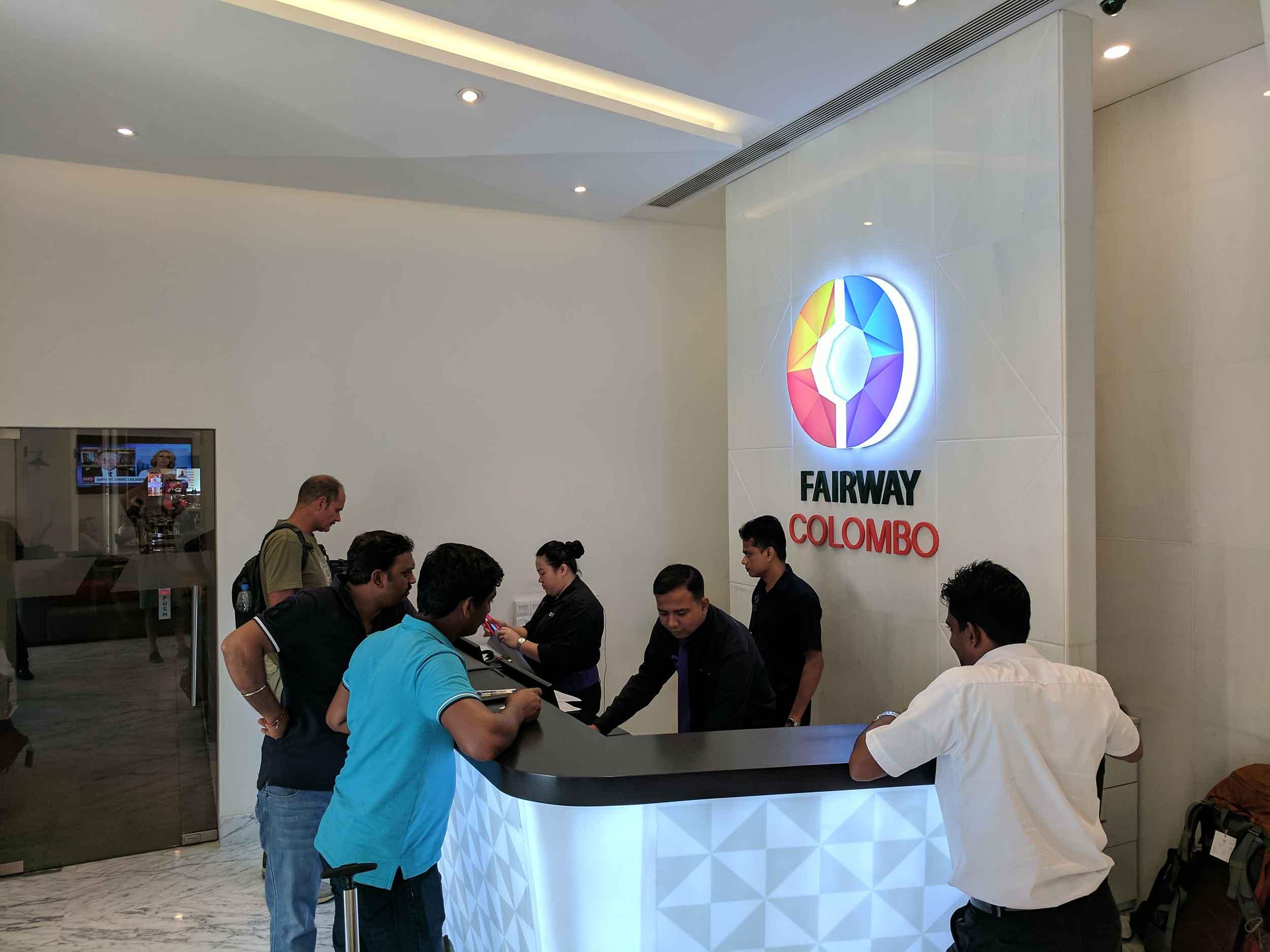 Fairway02.jpg