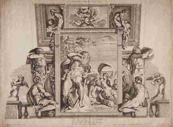 polyphemus and galatea.png