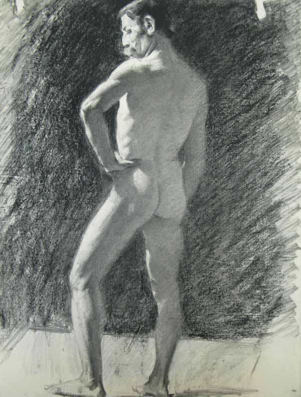 valette male nude.png