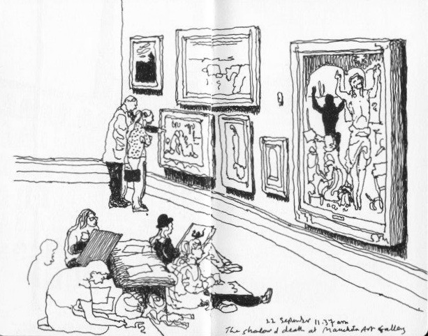 mag students sketching inside049.jpg