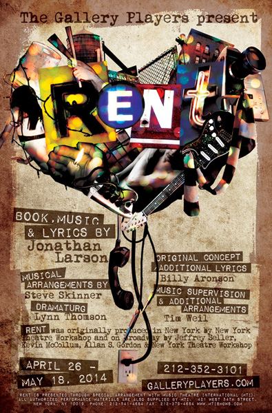 rent-poster-web.jpg