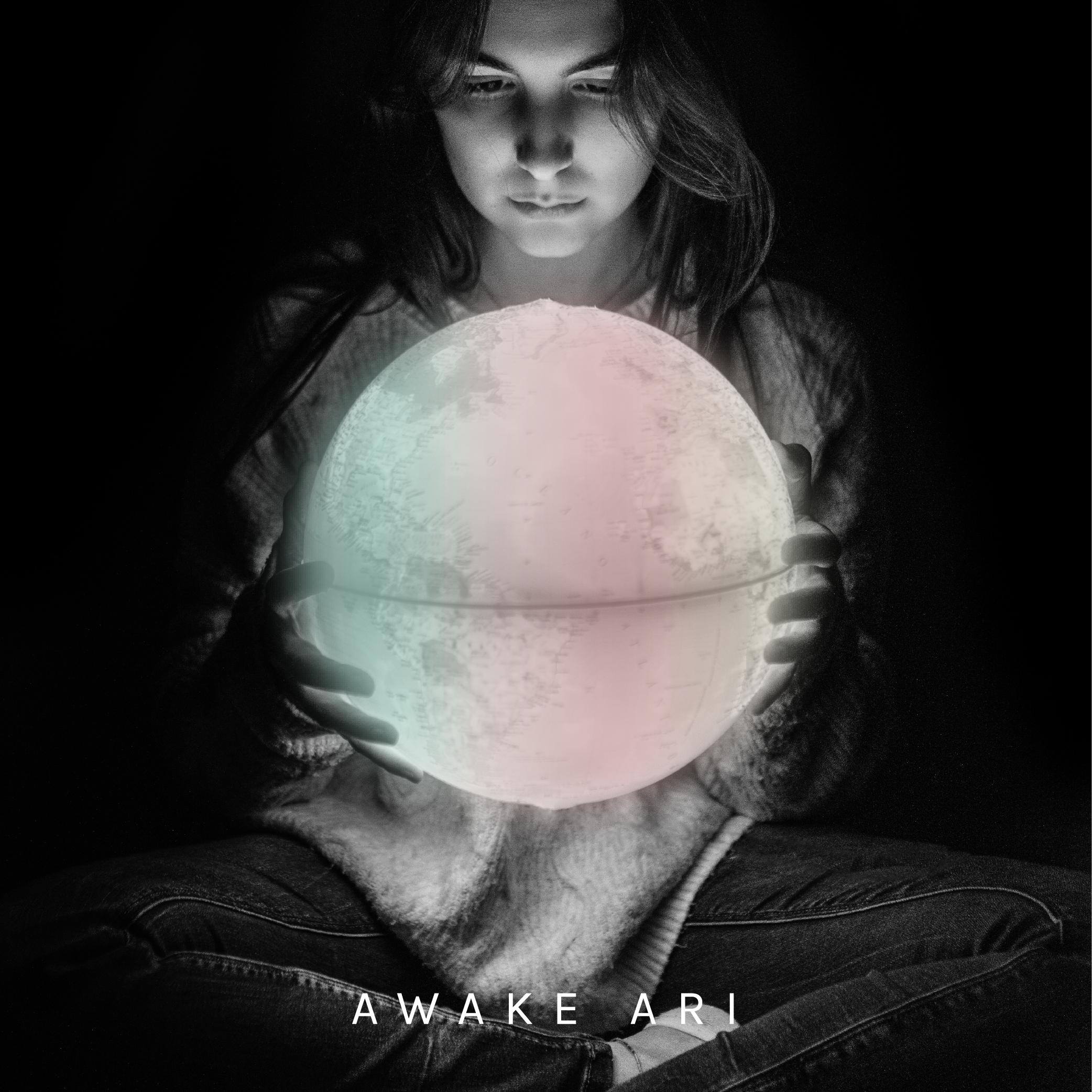 awakearimarch-08.png