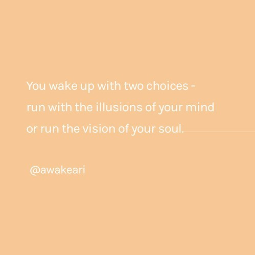 Which will you choose? 🧡