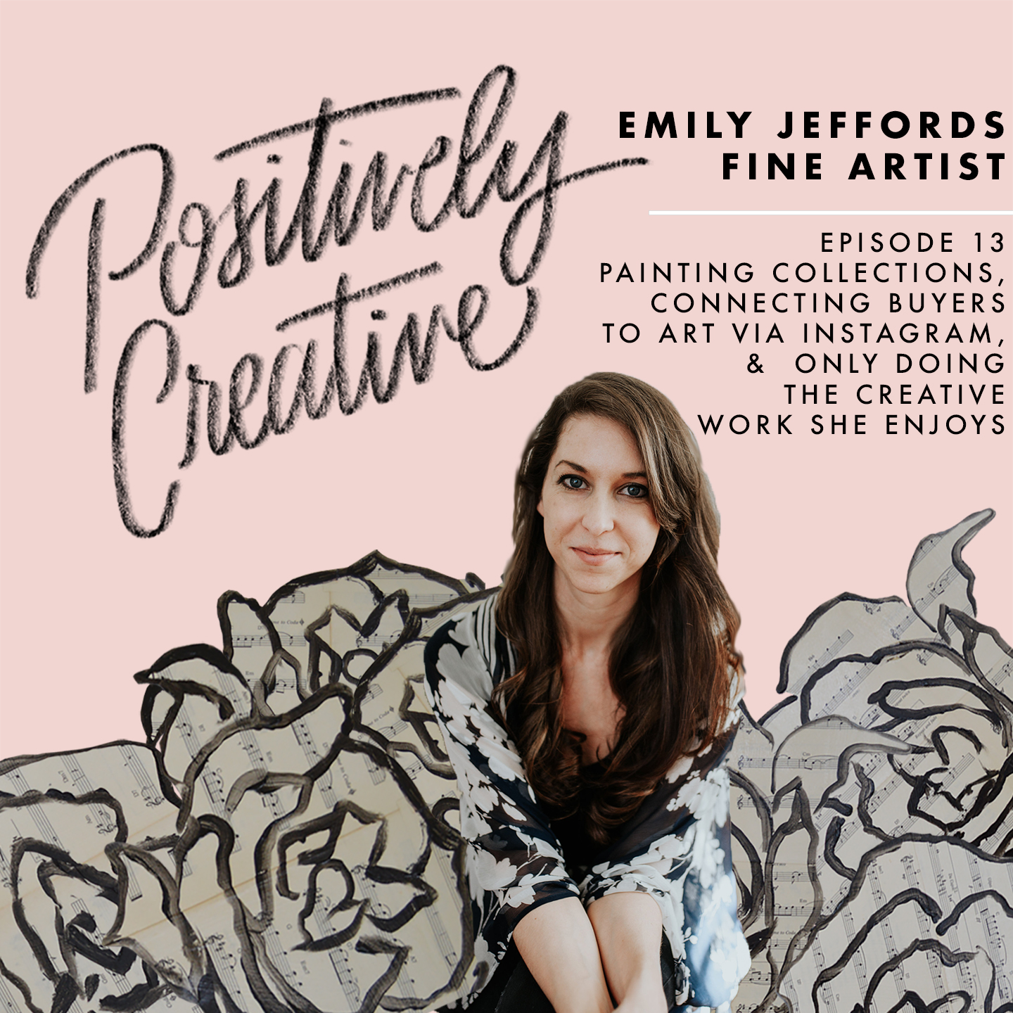 emily jeffords