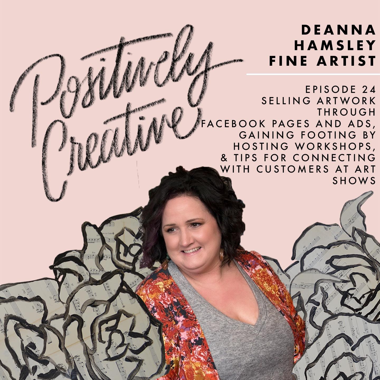 deanna hamsley podcast cover.jpg