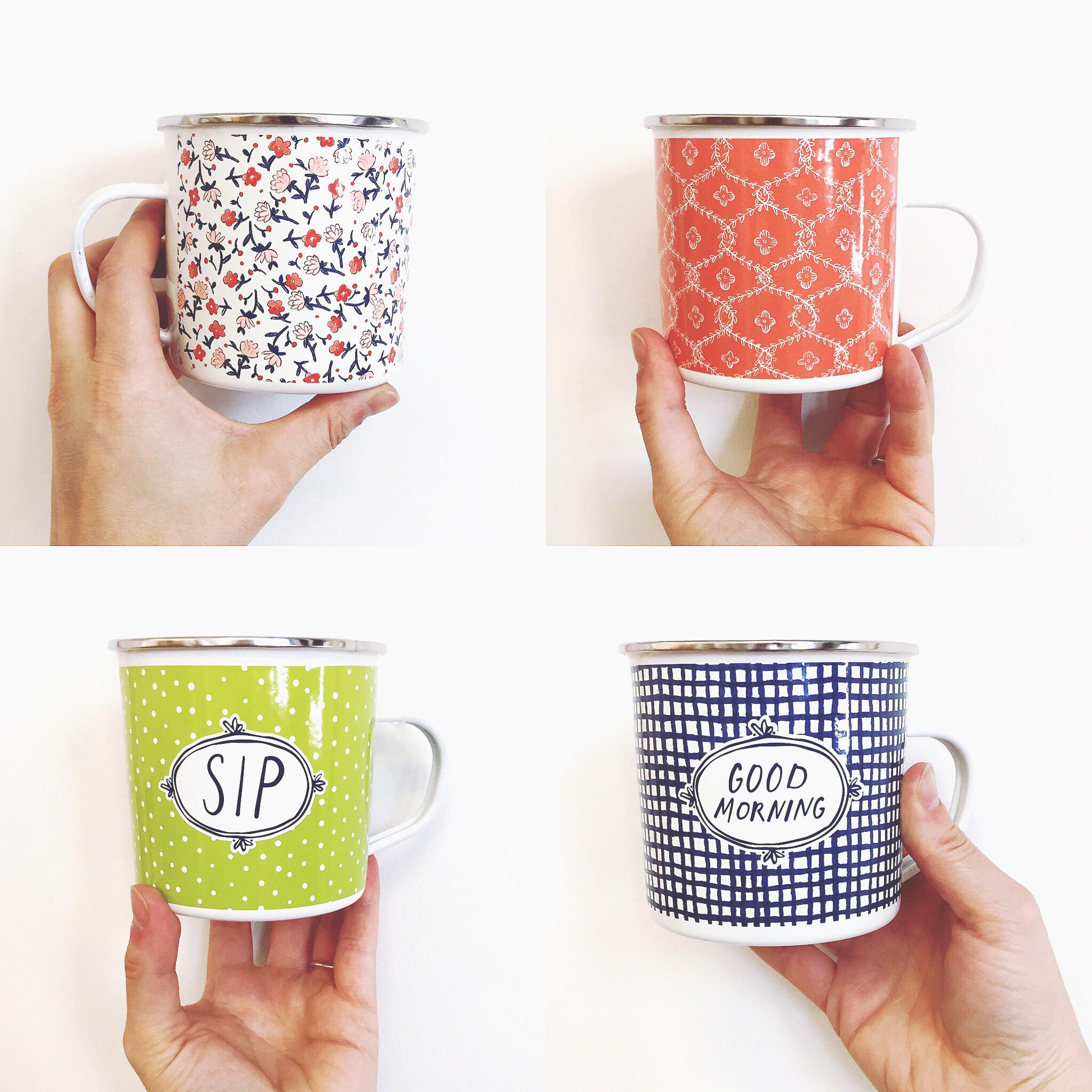 Molly Hatch - enamel-mug-flourish-styled.jpg