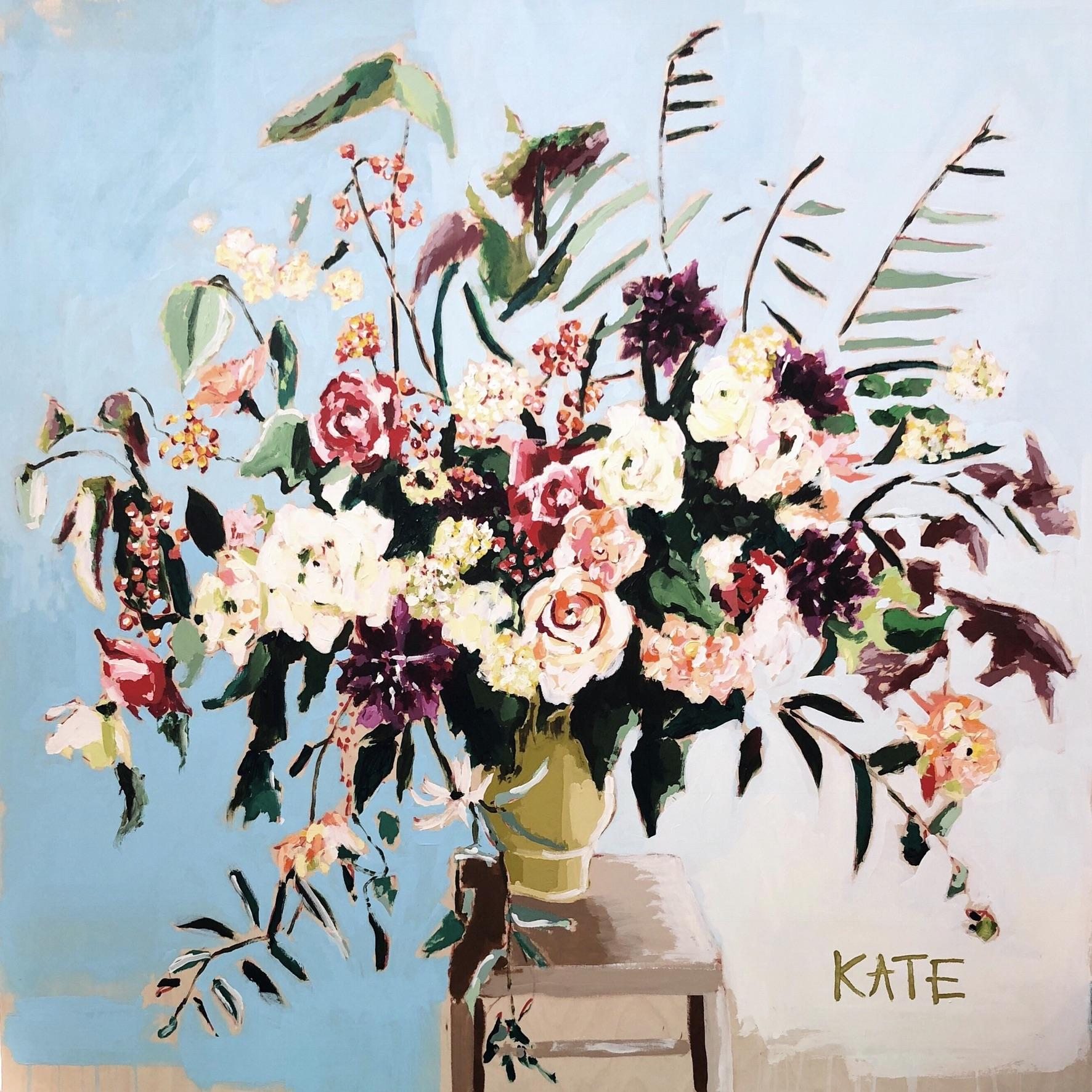 Kate Waddell - 27754410-1087-4F10-B9E4-D442566685CF.jpeg