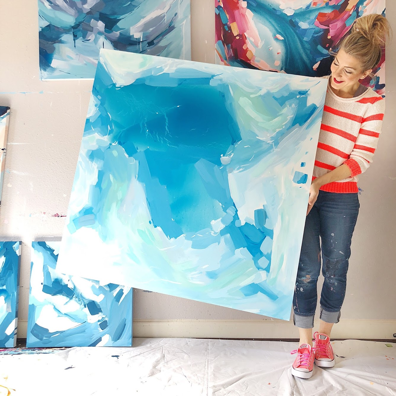 Rylie Caldwell - colorful studio shot.JPG